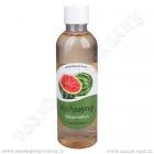 Melasa ShishaSyrup Vodní meloun 100 ml
