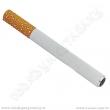 Šlukovka Remo cigareta AT271 7,7 cm