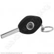 Šlukovka Remo auto klíč AT427 8 cm černá