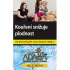 Tabák Adalya Blue Melo 50 g