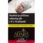 Tabák Adalya Code Dragon 50 g