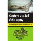 Tabák Adalya Frosty App 50 g