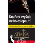 Tabák Adalya Lady Killer 50 g