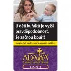 Tabák Adalya Leon Pi 50 g