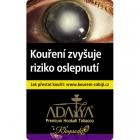 Tabák Adalya Rhapsody 50 g