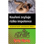 Tabák Adalya Tynky Wynky 50 g