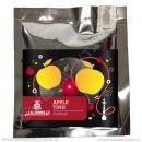Tabák do vodní dýmky Al Fakher SE Apple Tinii 50 g