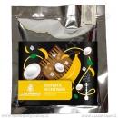 Tabák do vodní dýmky Al Fakher SE Banana Montana 50 g