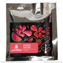 Tabák do vodní dýmky Al Fakher SE Sweet Drops 50 g