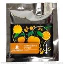 Tabák do vodní dýmky Al Fakher SE Tangerine Twist 50 g