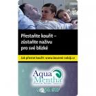 Tabák Aqua Mentha Grp 50 g