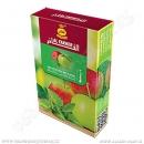 Tabák do vodní dýmky Dvě jablka s mátou Al Fakher 50 g