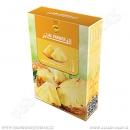 Tabák do vodní dýmky Ananas Al Fakher 50 g