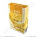 Tabák do vodní dýmky Banán Al Fakher 50 g