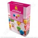 Tabák do vodní dýmky Bubble Gum Al Fakher 50 g