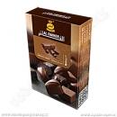 Tabák do vodní dýmky Čokoláda Al Fakher 50 g