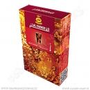 Tabák do vodní dýmky Cola Al Fakher 50 g