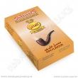 Tabák do vodní dýmky Dýmka Al Fakher 50 g