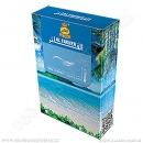 Tabák do vodní dýmky Fresh Mist Al Fakher 50 g