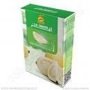 Tabák do vodní dýmky Guava Al Fakher 50 g