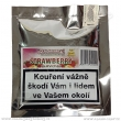 Tabák do vodní dýmky Al Fakher Herbal Jahoda 50 g