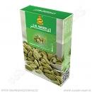 Tabák do vodní dýmky Kardamon Al Fakher 50 g