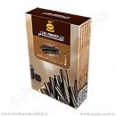 Tabák do vodní dýmky Lékořice Al Fakher 50 g