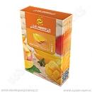 Tabák do vodní dýmky Mango Al Fakher 50 g
