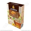 Tabák do vodní dýmky Med Al Fakher 50 g