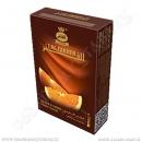 Tabák do vodní dýmky Pomeranč Gold Al Fakher 50 g