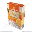 Tabák do vodní dýmky Pomeranč se smetanou Al Fakher 50 g