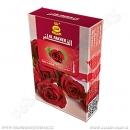 Tabák do vodní dýmky Růže Al Fakher 50 g