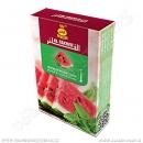 Tabák do vodní dýmky Vodní meloun s mátou Al Fakher 50 g