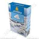 Tabák do vodní dýmky Žvýkačka Al Fakher 50 g