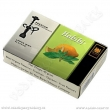 Tabák do vodní dýmky Citrón Máta Habibi 40 g