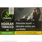 Tabák Fumari Prickly Oasis 100 g