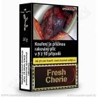 Tabák do vodní dýmky Golden Pipe Fresh Chérie 50 g