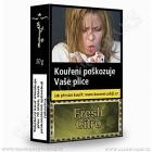 Tabák do vodní dýmky Golden Pipe Fresh Citro 50 g