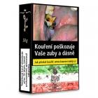 Tabák do vodní dýmky Golden Pipe World Edition Iran 50 g