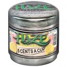 Tabák Haze 5 Cents a Cup 100 g