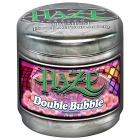 Tabák Haze Double Bubble 100 g