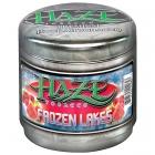 Tabák Haze Frozen Lakes 100 g