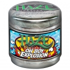 Tabák Haze Oh Boy Explosion 100 g