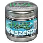 Tabák Haze Subzero 100 g
