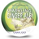 Tabák Hookah - Hookah Ginger Ale 35 g