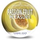 Tabák Hookah - Hookah Passion Fruit 35 g
