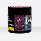 Tabák Hookain Laoz 50 g