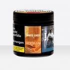 Tabák Hookain White Caek 50 g