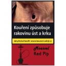 Tabák do vodní dýmky Red Pip Moassel 50 g