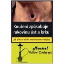 Tabák do vodní dýmky Yellow Croissant Moassel 50 g